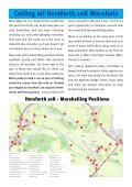 August 2010 - Horsforth Harriers - Page 6