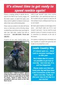 August 2010 - Horsforth Harriers - Page 7