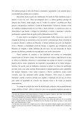 Pedro Calafate, José Eduardo Franco e Beata Ezbieta Cieszyńska - Page 4