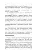 Pedro Calafate, José Eduardo Franco e Beata Ezbieta Cieszyńska - Page 7