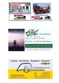Jagd, Hege und Naturschutz - Jagdverband - Seite 2