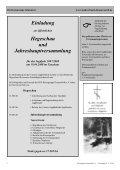 Jagd, Hege und Naturschutz - Jagdverband - Seite 4