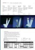 English - Supra cables - Page 3