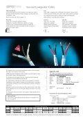 English - Supra cables - Page 7