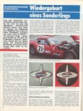 1986 - Auto Exklusiv - Die Marcos Story - Swiss Marcos Club - Page 2