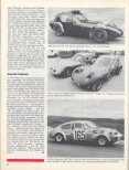 1986 - Auto Exklusiv - Die Marcos Story - Swiss Marcos Club - Page 4
