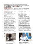 WIRTSHAUS G´SCHICHTLN - Seite 2