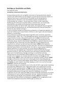 WIRTSHAUS G´SCHICHTLN - Seite 4