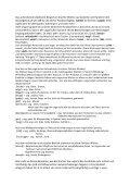 WIRTSHAUS G´SCHICHTLN - Seite 5