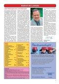 FEUERWEHREN - Kreisfeuerwehrverband Günzburg - Seite 3