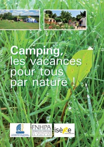 Télécharger (5.42 Mo) - Isère Tourisme