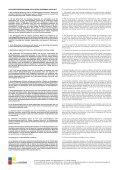 TECHNISCHES SERVICEHEFT - Seite 6