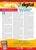Las tablets - Canal TI - Page 4