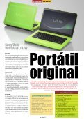 Las tablets - Canal TI - Page 6
