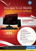 Las tablets - Canal TI - Page 7