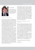 Kommentiertes Vorlesungsverzeichnis WS 2013/14 - Theologischen ... - Page 5