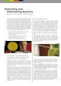 PDF, 350 KB - Debugit - Page 2