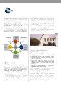 PDF, 350 KB - Debugit - Page 3