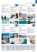 ilhas gregas · mykonos - Page 7