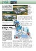 BAUELEMENTE - IDEAL Fensterbau Weinstock - Seite 2