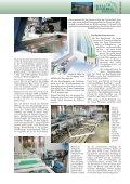 BAUELEMENTE - IDEAL Fensterbau Weinstock - Seite 3