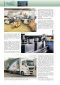 BAUELEMENTE - IDEAL Fensterbau Weinstock - Seite 4