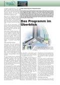 BAUELEMENTE - IDEAL Fensterbau Weinstock - Seite 5