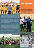Ausstellung Weltsprache Sport - Sport - Auswärtiges Amt - Page 4