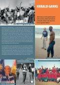 Ausstellung Weltsprache Sport - Sport - Auswärtiges Amt - Page 5