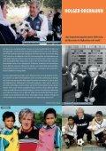 Ausstellung Weltsprache Sport - Sport - Auswärtiges Amt - Seite 6