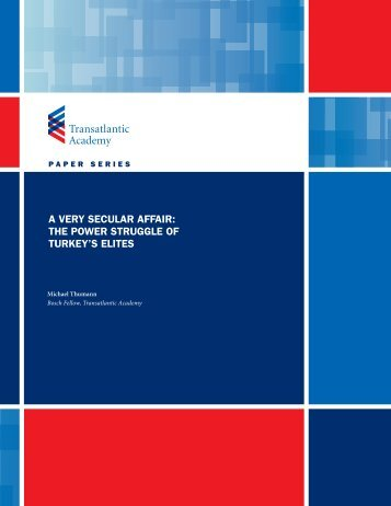 Download - Transatlantic Academy
