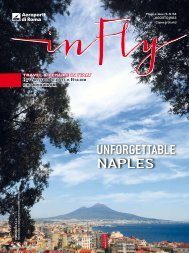UNFORGETTABLE - Infly