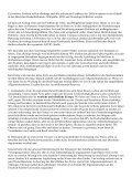 Vortrag Dr. Pietzsch - Seite 3