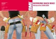 WERBUNG NACH MAß! - ToolTeam