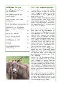 Januar 2013 - Noteselhilfe - Seite 3