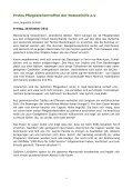 Januar 2013 - Noteselhilfe - Seite 4