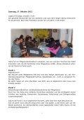 Januar 2013 - Noteselhilfe - Seite 5