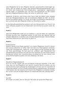 Januar 2013 - Noteselhilfe - Seite 6