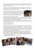 Januar 2013 - Noteselhilfe - Seite 7