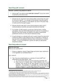 Screening, Searching and Confiscation - Department for Education - Page 4