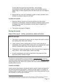 Screening, Searching and Confiscation - Department for Education - Page 6