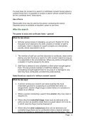 Screening, Searching and Confiscation - Department for Education - Page 7