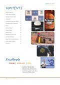 Download the Report - SABMiller India - Page 3