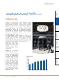 Download the Report - SABMiller India - Page 7
