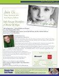 Fall 2010 - Eastside Domestic Violence Program - Page 3