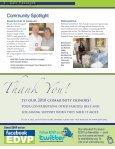 Fall 2010 - Eastside Domestic Violence Program - Page 4