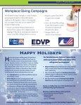 Fall 2010 - Eastside Domestic Violence Program - Page 7