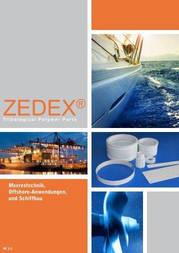Meerestechnik, Offshore-Anwendungen, und Schiffbau