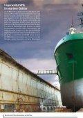 Meerestechnik, Offshore-Anwendungen, und Schiffbau - Seite 2