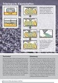 Meerestechnik, Offshore-Anwendungen, und Schiffbau - Seite 6